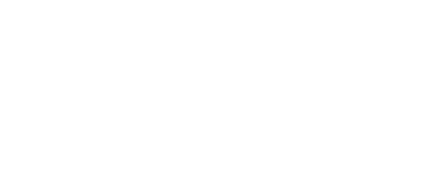 Hotel Meteor Plaza **** Prague